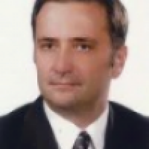 Picture of inż. Paweł Hillebrandt